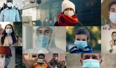 İkinci pandemiya bu xəstəliklər üzrə olacaq